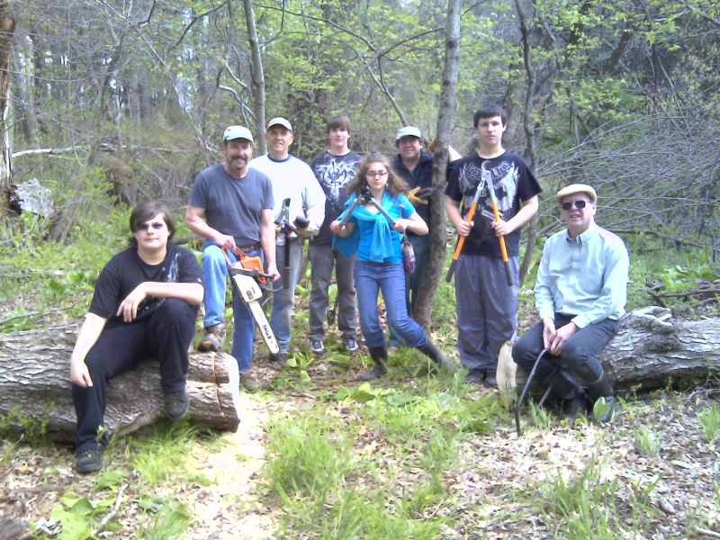 trails cleanup_1