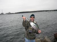 fishin'_1