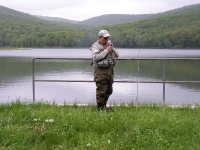 fishin'_2